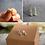 Thumbnail: Essential Silver Stud Set