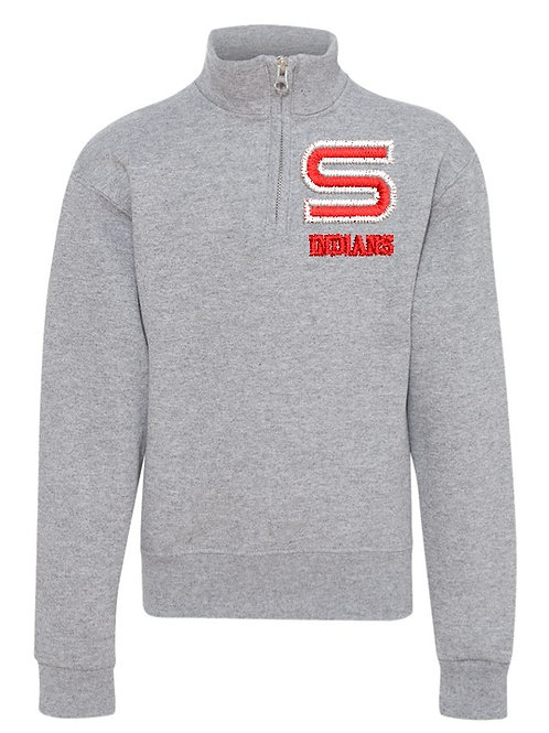 Youth Pullover