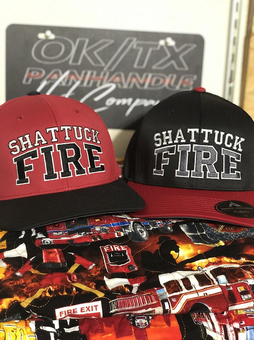 FIRE Flexfit