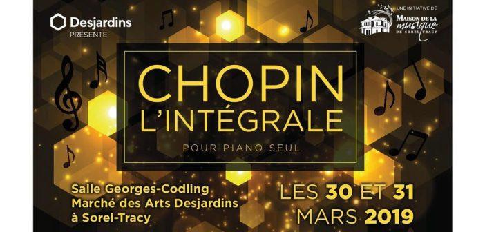 Chopin-Intégrale-Sorel-