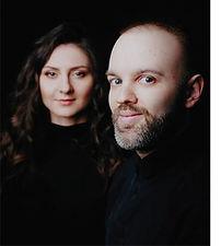 Fedorova et Takser.jpg