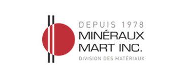 MINERAUX MART.jpg