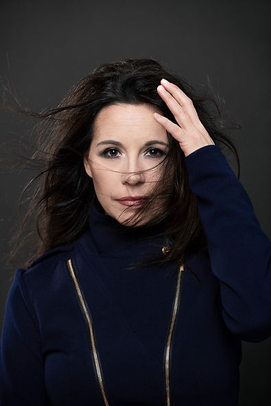 Marie-Annie Pascale Guertin.jpg
