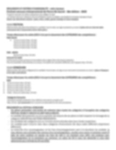 Les_règlements_2020[3675]1.jpg