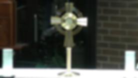 SJR Perpetual Adoration.png
