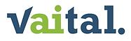 Vaital-Logo2.png