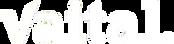 Vaital-Logo2 full white.png