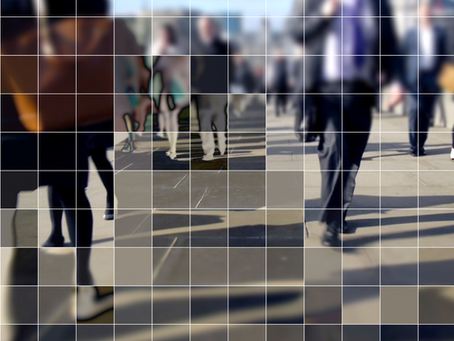 Venturebeat: The Power of Synthetic Images to Train AI Models