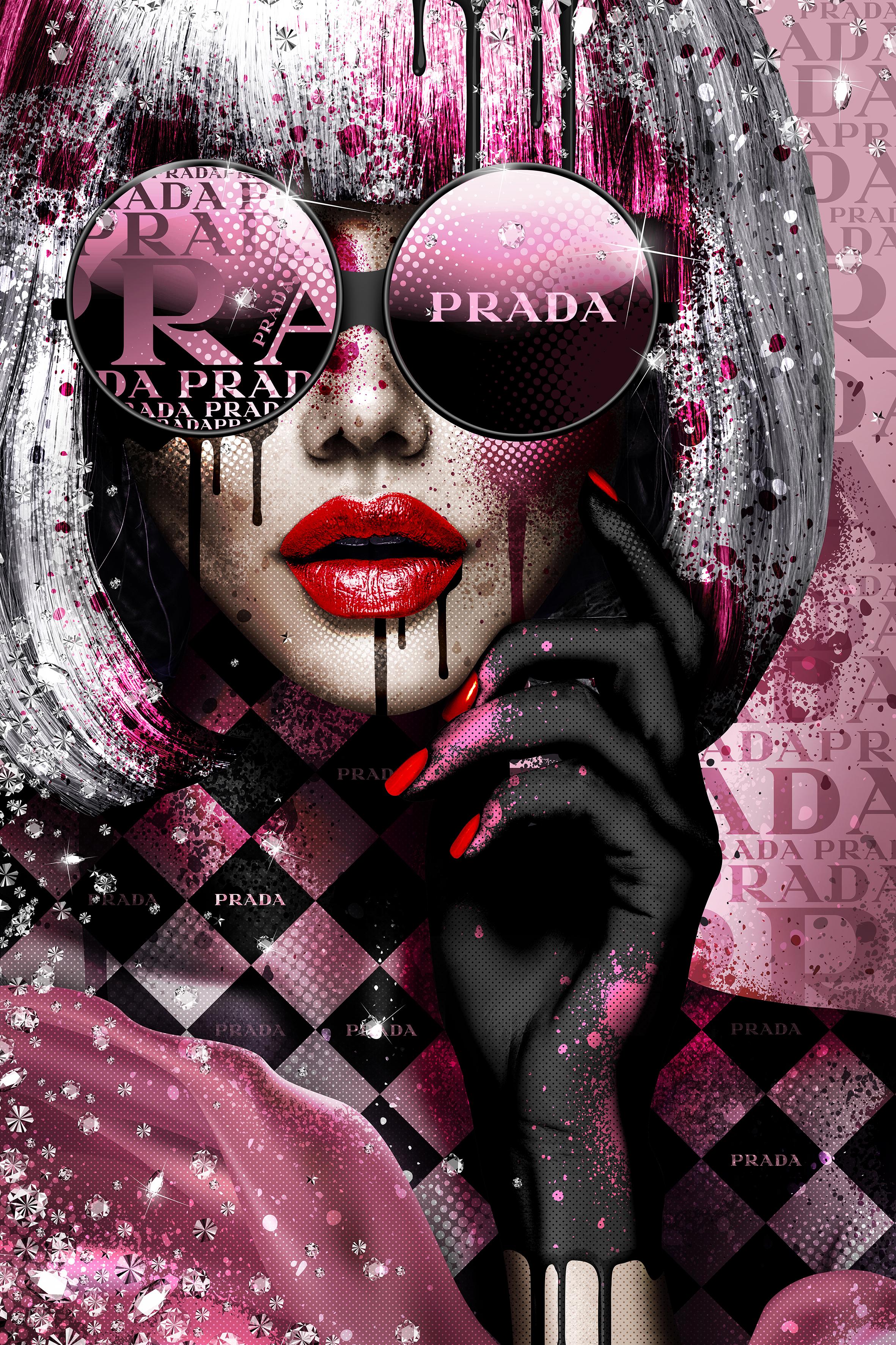 M.I.R.A.N.D.A.