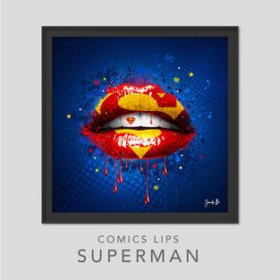 Vignette-LIPS Superman2.jpg