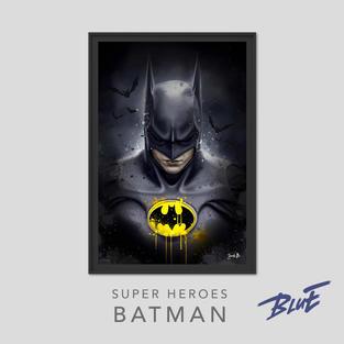 Vignette-BATMANblue.jpg