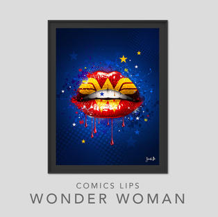 Vignette-LIPS Wonder1.jpg