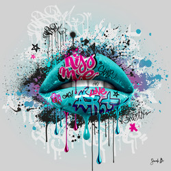 URBAN Lips