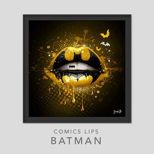 Vignette-LIPS Batman.jpg