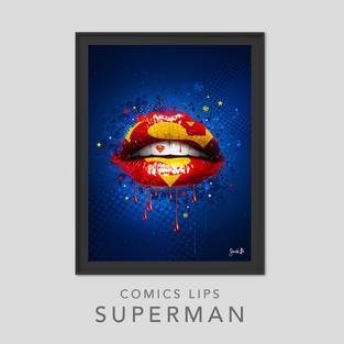 Vignette-LIPS Superman1.jpg