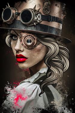Steampunk2-bd