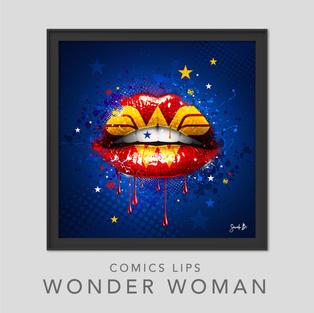 Vignette-LIPS Wonder2.jpg