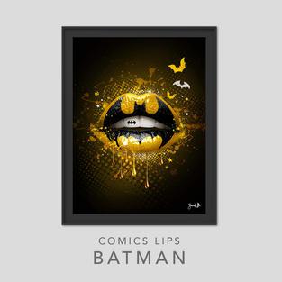 Vignette-LIPS Batman1.jpg