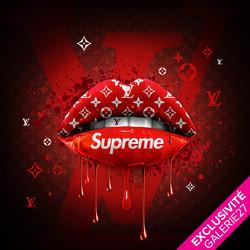 Luxury Lips