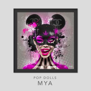 Vignette-MYA.jpg