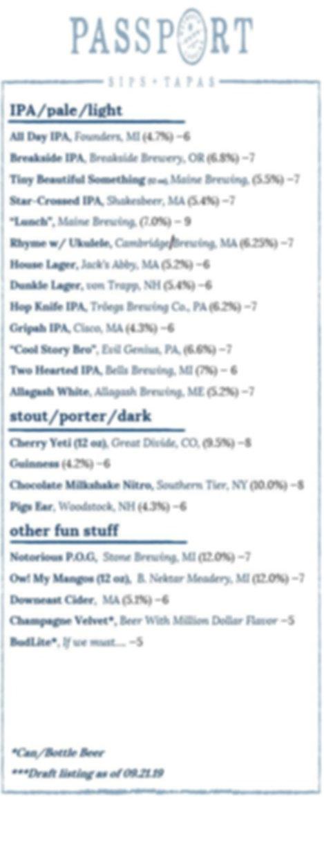 Beer online9.21.JPG