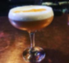 Dooley cocktail.JPG