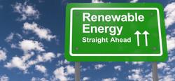 green-energy-renewable-energy-sign-600x280