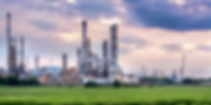 Refinery Fugitive Emissions