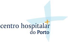 hospital centro porto