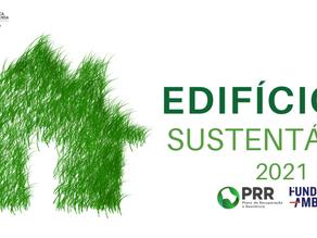 Fundo Ambiental: Apoio financeiro para Eficiência Hídrica