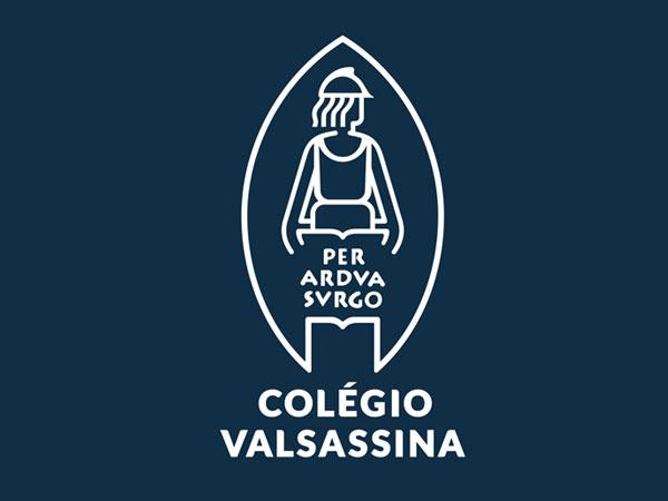 escola valsassina