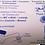 Thumbnail: Kit Poupança de Água T1
