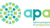 apa-removebg-preview.jpg