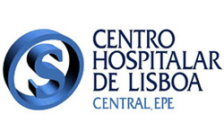 hospitala centro lisboa