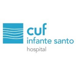 hospital cuf infante santo