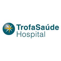 hospital trofa