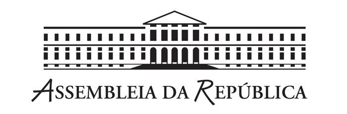 empresa assembleia republica