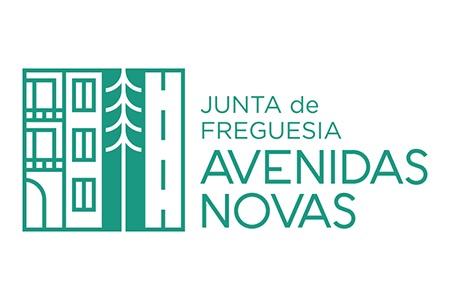jf avenidas novas