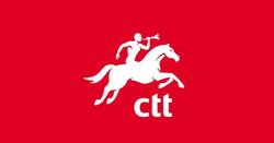 empresa ctt