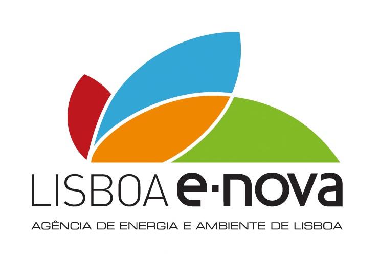 agencia energia e ambiente lisboa