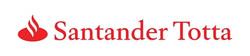 empresa santander