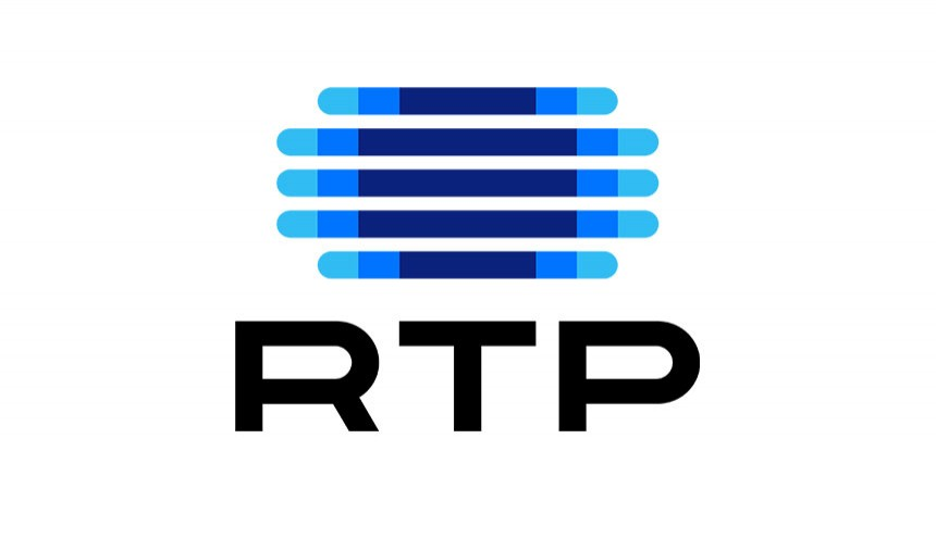 empresa rtp