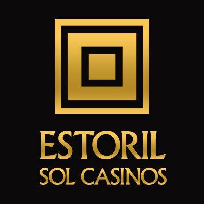 empresa casino estoril