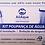 Thumbnail: Kit Poupança de Água T2