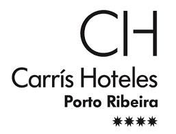 hotel carris porto
