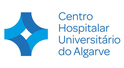 hospital centro algarve