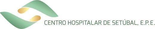hospital centro setubal