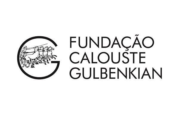 fundacao calouste gulbenkian