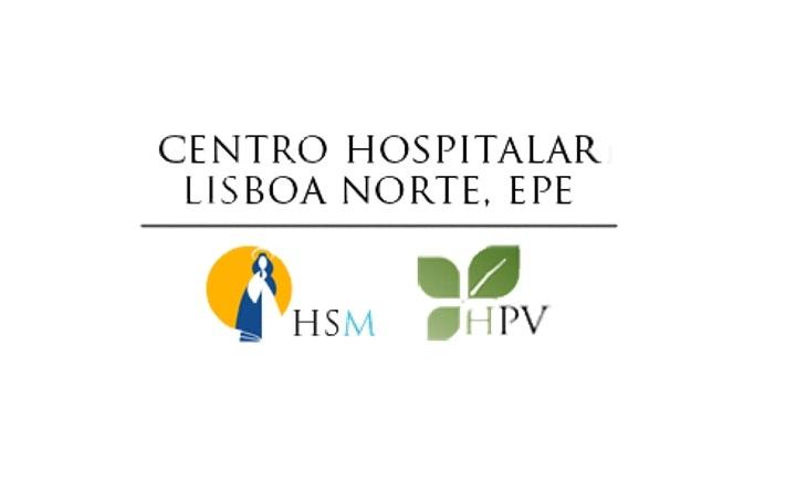 hospital centro lisboa norte