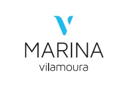 empresa marina vilamoura